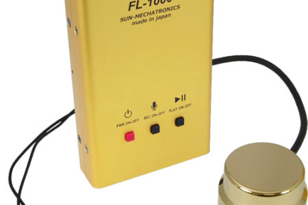 FL-1000
