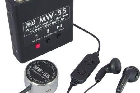 MW-55