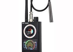 ARK-PR-T9000