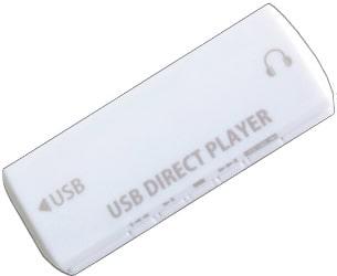 UDP-0001
